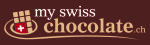 mySwissChocolate Logo