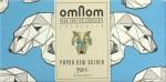 Umschlag Omnom PNG 70%
