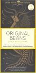 Original Beans 68%-Schokolade Papua-Kerafat