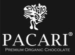 Pacari-Logo