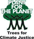 Plant for the Planet - Logo