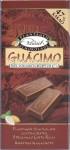 "Rausch-Schokolade ""Guácimo"""