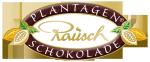 Rausch Schokolade Logo