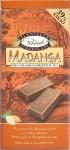 "Rausch ""Madanga"", 39% Kakao"