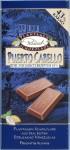 Rausch 'Puerto Cabello' Plantagenschokolade