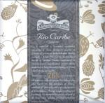 Rozsavolgyi Csokolade Rio Caribe, Vorderseite