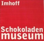 Logo: Lindt-Imhoff-Schokoladenmuseum, Köln