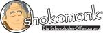Shokomonk Logo