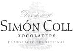 Simón Coll Logo
