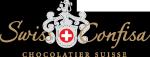 Swiss Confisa Logo