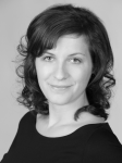 Nina Postweiler