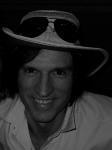Mark Christian