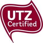 Siegel der UTZ