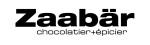 Zaabär Logo